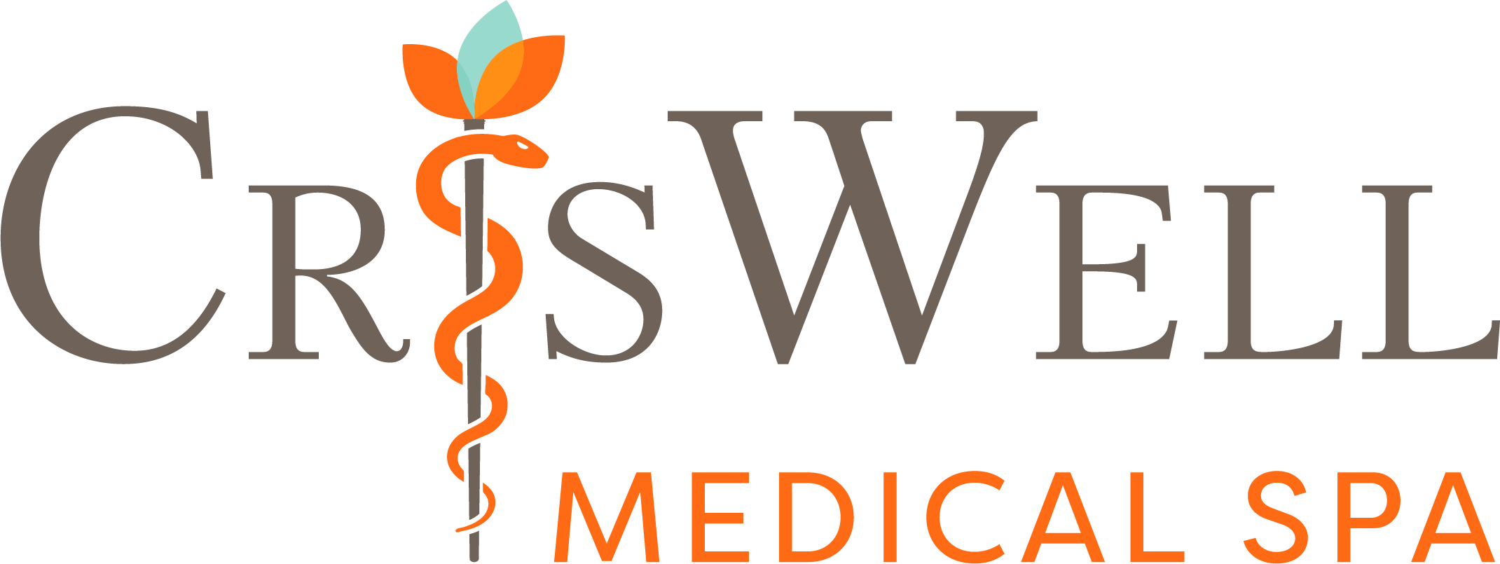 CrisWell_Logo