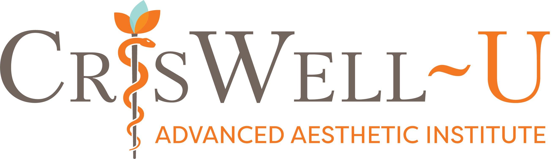 CrisWell_U_Logo